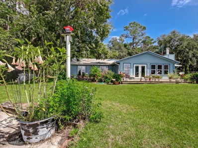 Palatka, FL home for sale located at 123 Riverside Dr, Palatka, FL 32177
