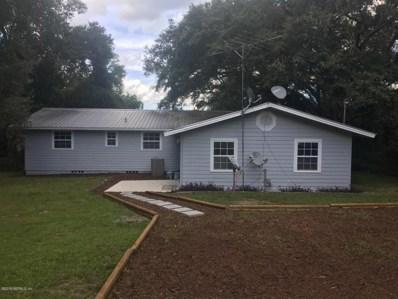 7041 Gatorbone Rd, Keystone Heights, FL 32656 - #: 952524
