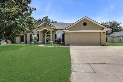 12287 Lake Fern Dr E, Jacksonville, FL 32258 - #: 952526