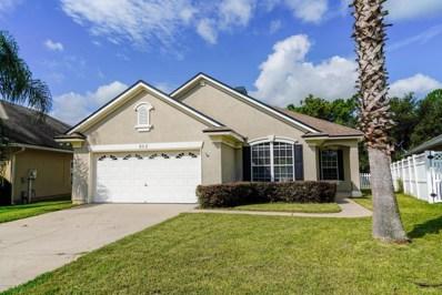 852 Briarcreek Rd, Jacksonville, FL 32225 - MLS#: 952539