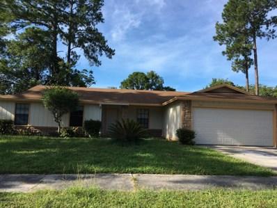3744 Foxcroft Rd, Jacksonville, FL 32257 - #: 952552