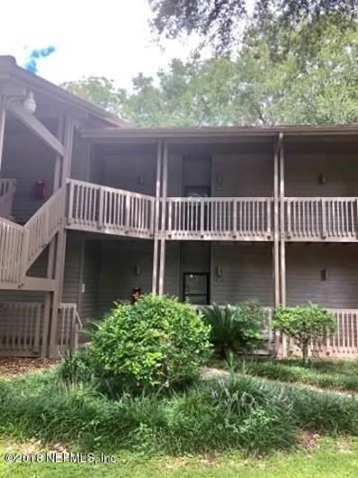 2920 Ravines Rd UNIT 1224, Middleburg, FL 32068 - #: 952573
