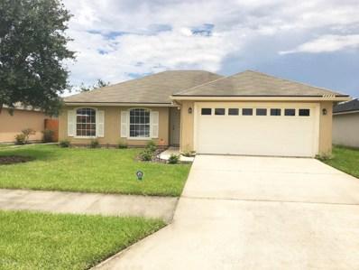 6479 Crimson Leaf Ln, Jacksonville, FL 32244 - #: 952579