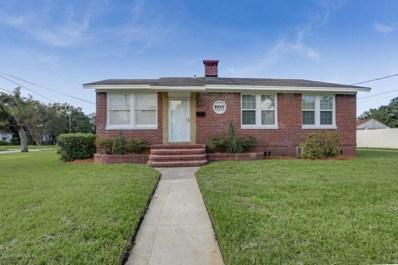 2630 Ridgewood Rd, Jacksonville, FL 32207 - #: 952581