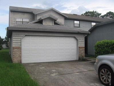 11059 Peppermill Ln, Jacksonville, FL 32257 - MLS#: 952585