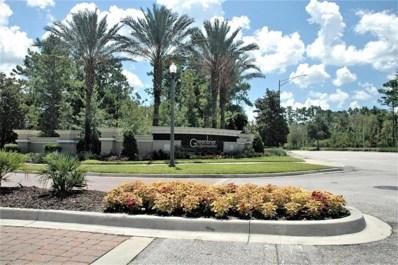6966 Roundleaf Dr, Jacksonville, FL 32258 - #: 952586