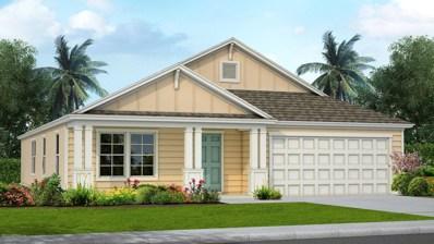 7051 Sandle Dr, Jacksonville, FL 32219 - #: 952604