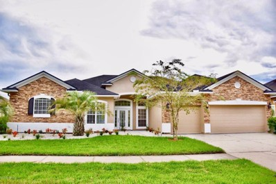 14434 Cherry Lake Dr E, Jacksonville, FL 32258 - #: 952609