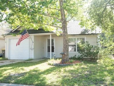 8333 Argyle Corners Ct, Jacksonville, FL 32244 - MLS#: 952617