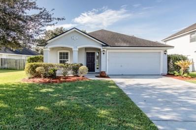 1571 Canopy Oaks Dr, Orange Park, FL 32065 - #: 952621