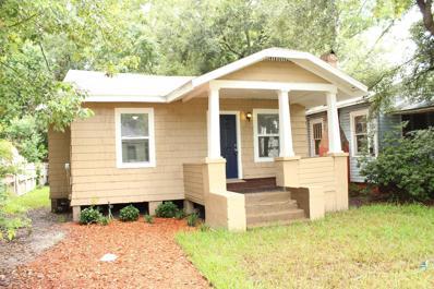 3048 Phyllis St, Jacksonville, FL 32205 - #: 952628