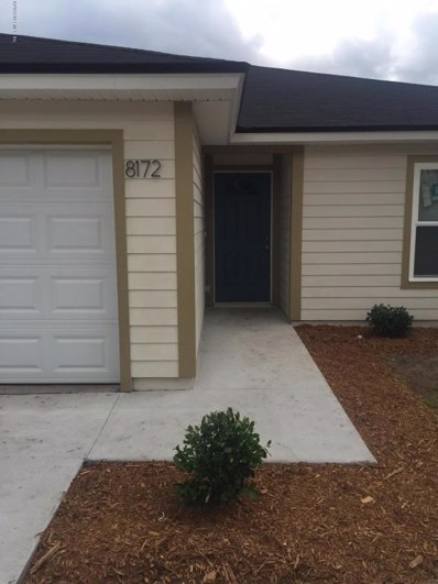 8172 Metto Rd, Jacksonville, FL 32244 - #: 952633