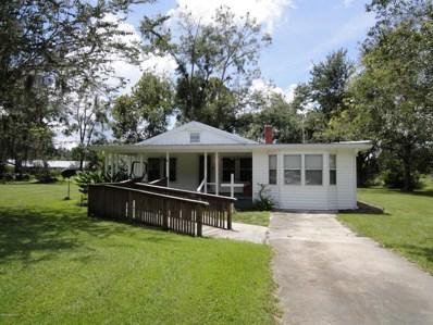 21248 State Road 16, Starke, FL 32091 - #: 952639