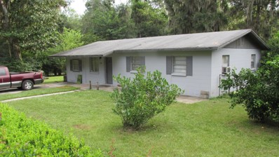 Gainesville, FL home for sale located at 328 SE 71ST Ter, Gainesville, FL 32641