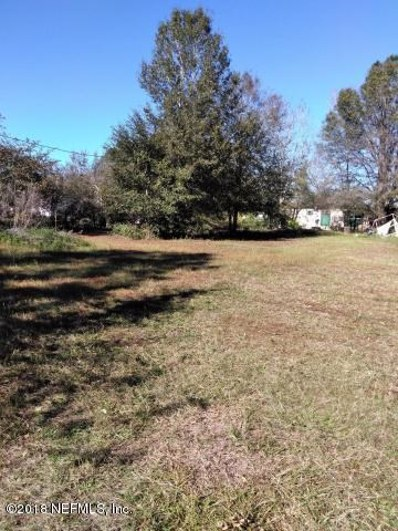 Middleburg, FL home for sale located at 6040 Westwood Rd N, Middleburg, FL 32234