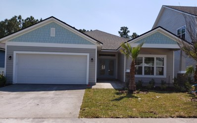 97202 Harbor Concourse Cir, Fernandina Beach, FL 32034 - #: 952665
