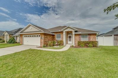 6668 Chester Park Cir, Jacksonville, FL 32222 - #: 952673