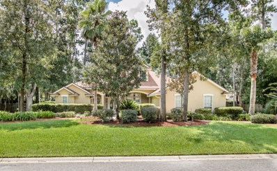 3445 Mainard Branch Ct, Fleming Island, FL 32003 - MLS#: 952678