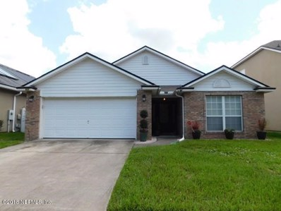 933 Briarcreek Rd, Jacksonville, FL 32225 - #: 952680