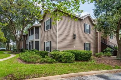 10000 Gate Pkwy UNIT 1824, Jacksonville, FL 32246 - #: 952688