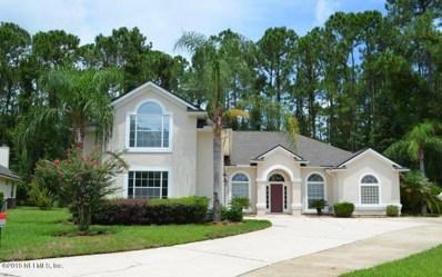 5631 Coldstream Ct, Jacksonville, FL 32222 - #: 952694