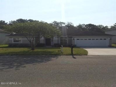 2535 Creekfront Dr, Abbeville, FL 32043 - MLS#: 952698