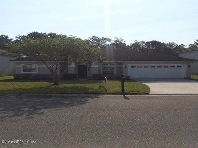 2535 Creekfront Dr, Abbeville, FL 32043 - #: 952698