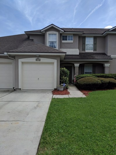 1723 Cross Pines Dr, Fleming Island, FL 32003 - #: 952707