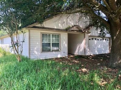 4450 Timber Hollow Way, Jacksonville, FL 32224 - #: 952710