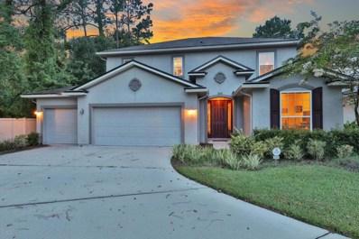 4559 Silverthorn Dr, Jacksonville, FL 32258 - MLS#: 952711