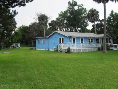 1316 Palmer St, Jacksonville, FL 32233 - MLS#: 952712