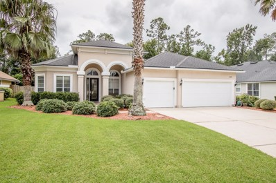 2379 Stoney Glen Dr, Fleming Island, FL 32003 - #: 952724