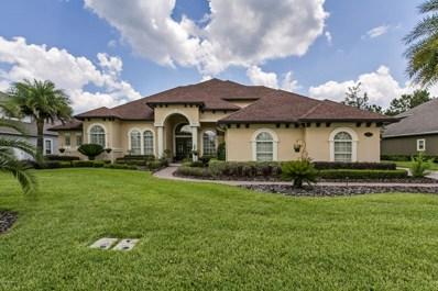2133 Quay Rd, St Augustine, FL 32092 - MLS#: 952740