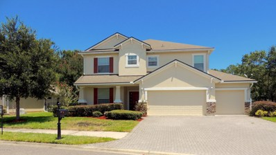 11906 Fitchwood Cir, Jacksonville, FL 32258 - MLS#: 952748