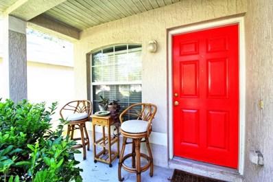2197 Wiley Oaks Ln, Jacksonville, FL 32210 - #: 952752