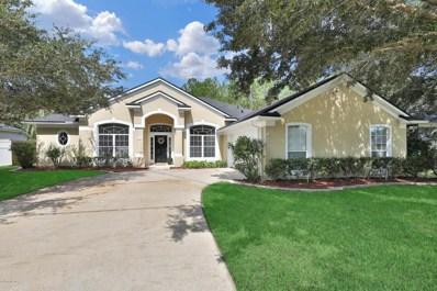 277 Ivy Lakes Dr, Jacksonville, FL 32259 - #: 952762