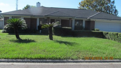 1618 Beverly Bay Ct, Jacksonville, FL 32225 - #: 952774