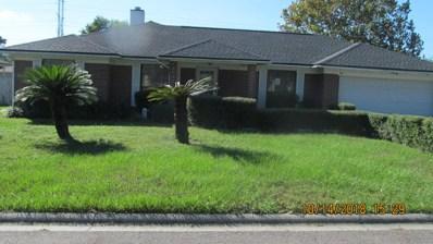 1618 Beverly Bay Ct, Jacksonville, FL 32225 - #: 952774