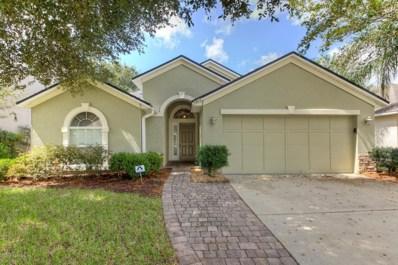 2457 Winchester Ln, St Augustine, FL 32092 - MLS#: 952778