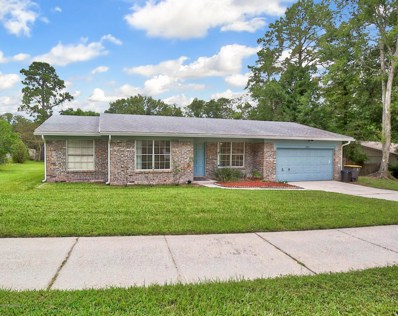 8580 Country Creek Blvd, Jacksonville, FL 32221 - #: 952788