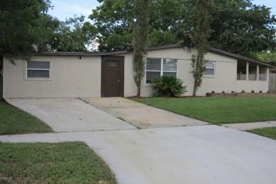 5615 Fiat Ln, Jacksonville, FL 32244 - #: 952793