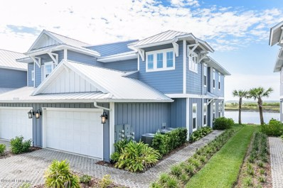 Jacksonville Beach, FL home for sale located at 2360 Beach Blvd, Jacksonville Beach, FL 32250