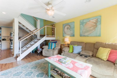 Atlantic Beach, FL home for sale located at 901 Ocean Blvd UNIT 90, Atlantic Beach, FL 32233