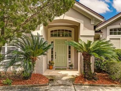 3944 Cattail Pond Dr, Jacksonville, FL 32224 - #: 952799