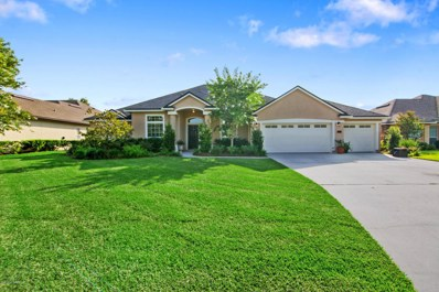 1740 Cappero Dr, St Augustine, FL 32092 - MLS#: 952804