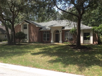 345 Chicasaw Ct, St Johns, FL 32259 - #: 952824