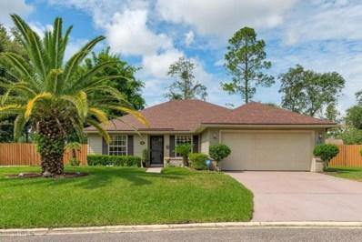 13940 W Crestwick Dr, Jacksonville, FL 32218 - MLS#: 952850
