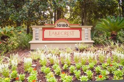 10150 Belle Rive Blvd UNIT 2103, Jacksonville, FL 32256 - MLS#: 952858