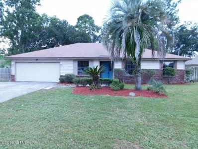 2781 Orange Picker Rd, Jacksonville, FL 32223 - #: 952865