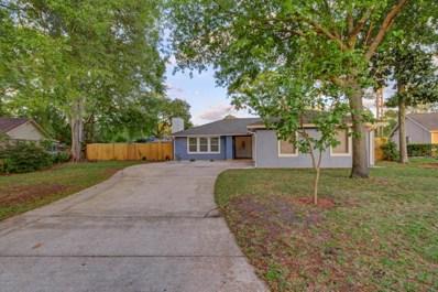 10531 Chippendale Cir E, Jacksonville, FL 32257 - #: 952866